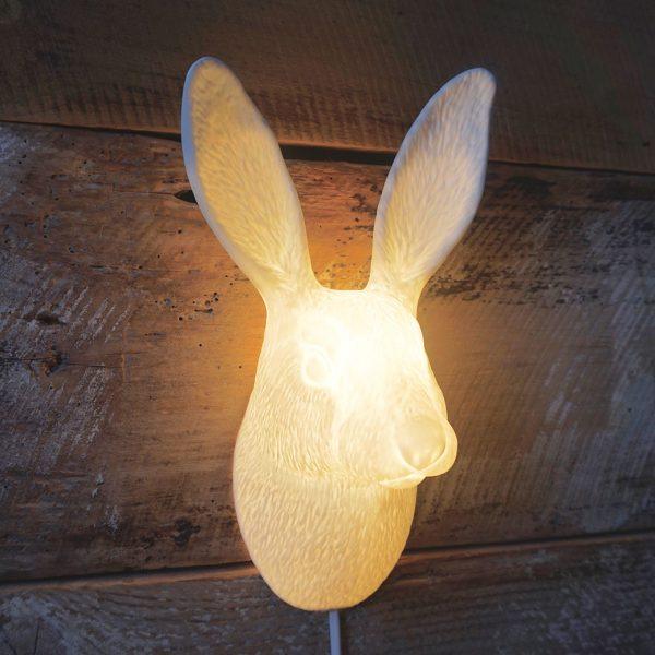 lapin-lumière-decoration-interieur-insolite-createurs-mamaisondartistes