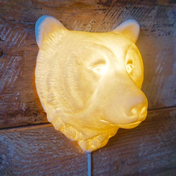 ours-lumière-luminaire-animal-decale-mamaisondartistes-normandie-insolite-cabinetdecuriosite