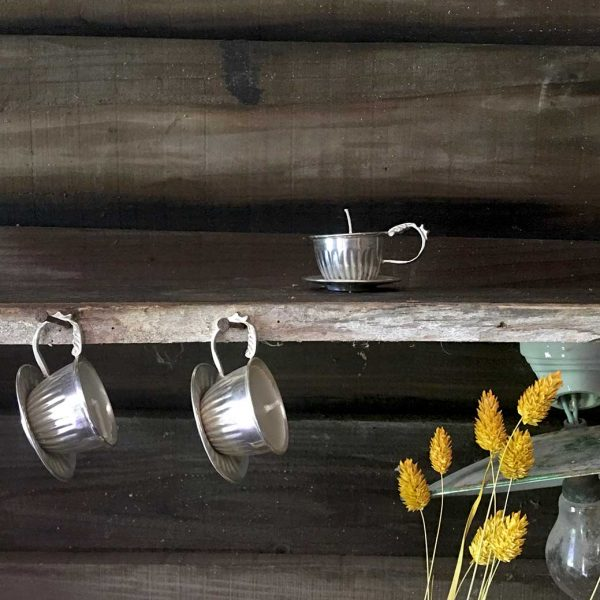 petites-tasses-bougies-metalissees