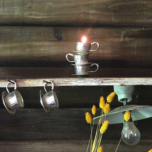 petites-tasses-bougies-metalissees-mamaisondartistes-decoration-3