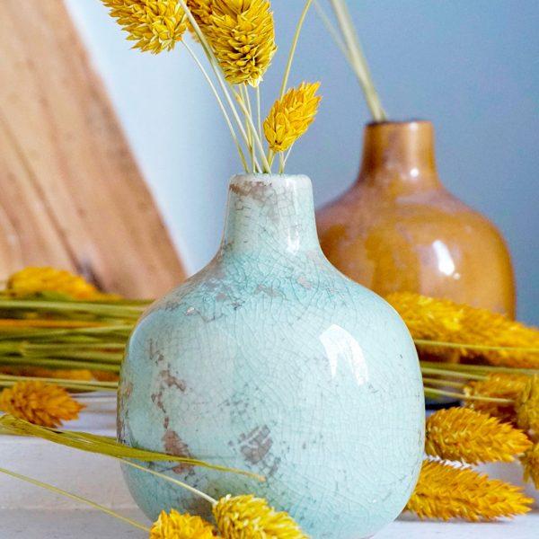 petits-vases-vintage-deco-decoration-mamaisondartistes-insolite-paris