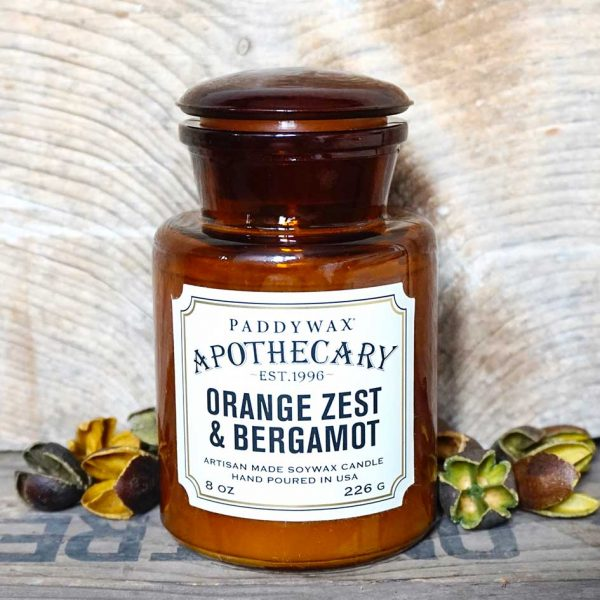 orange-&-bergamot-decoration-bougie-mamaisondartistes