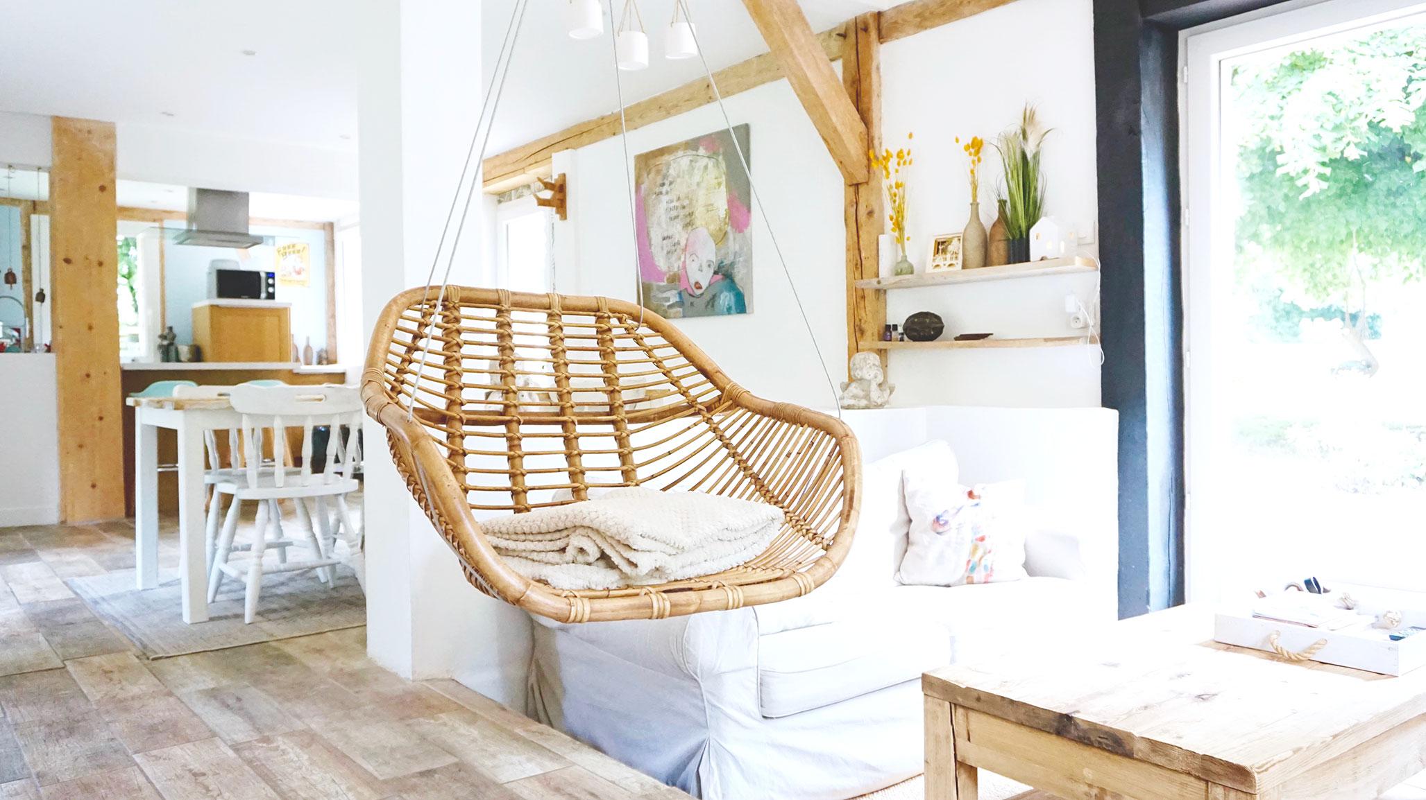 salon-plan-large-location-vacances-locvacances-normandie-vacancesennormandie