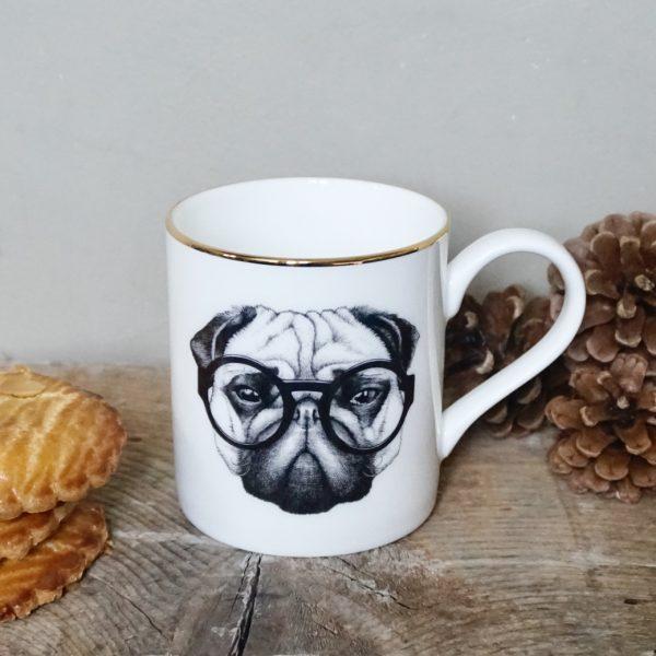 mug-tasse-mamaisondartistes-poercelaine-chien-rory-dobner-decoration-interieur-art-artiste