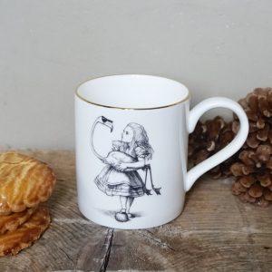 ug-tasse-alice-porcelaine-rory-dobner-decoration-art-artiste