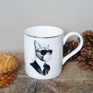 mug-tasse-karl-lagerfeld-porcelaine-rory-dobner-decoration-art-artiste.jpg