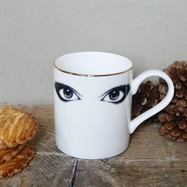 mug-tasse-yeux-porcelaine-rory-dobner-decoration-art-artiste